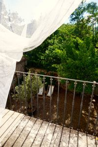 Photo for La Mirande Villa on the river Orb Vineyards Perfect for Weddings