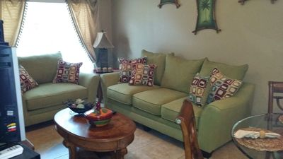 Photo for 3/2 Townhouse just 7 miles from Disney