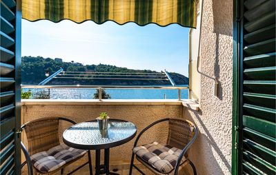 Photo for 1 bedroom accommodation in Novigrad