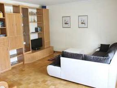 Photo for Apartment Sauer, Germany