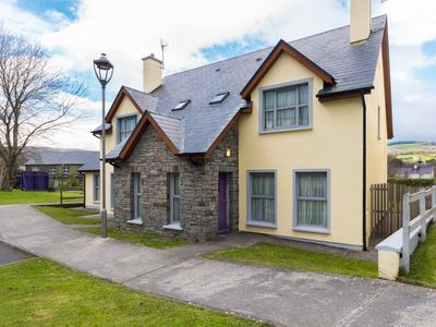 Photo for 3BR House Vacation Rental in Kenmare, Co. Kerry
