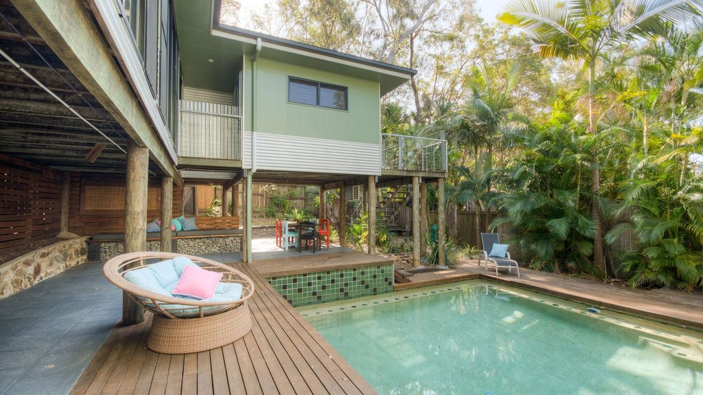 Property Image19 Luxury 2 bed home in