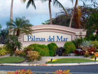 Photo for Palmas Del Mar, Wi-Fi/Cable/Pool