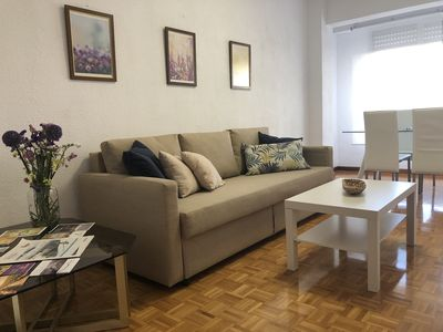 Photo for Apartment in Argentina