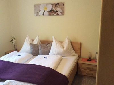Photo for Apartment Serles - House Panorama