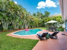 4BR House Vacation Rental in West Palm Beach, Florida