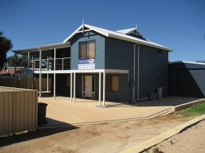 Photo for Dhufish Lodge - Jurien Bay