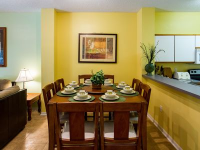 Photo for Unit 18- 3 bedroom home 8551