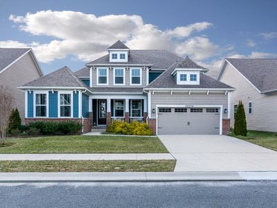 Photo for Stunning 4 bedroom 3 bathroom home with great amenities!