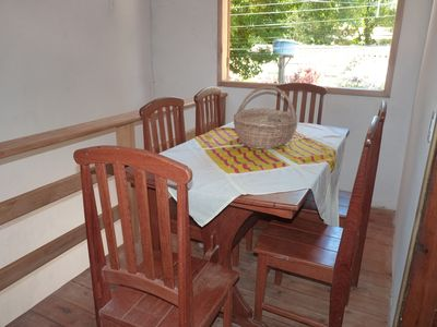 Photo for 3BR Apartment Vacation Rental in Trancoso, BA