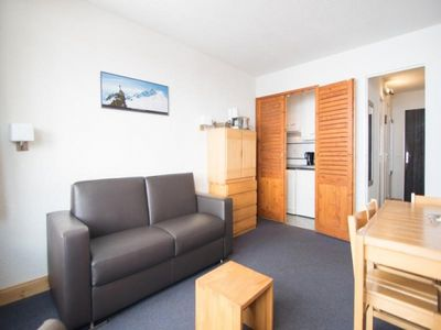 Photo for Apartment Tignes, 1 bedroom, 4 persons