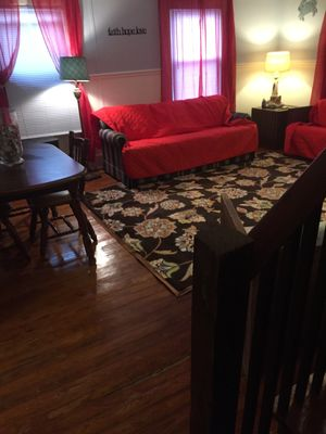 Photo for Two Minutes to the Ocean sleeps 4-8