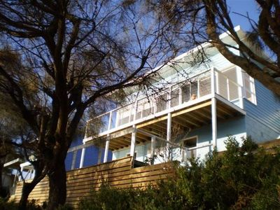 Photo for 3BR House Vacation Rental in South Arm, TAS