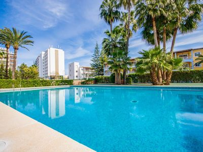 Photo for ☼ Primavera - Only 100m from the beach, modern, central
