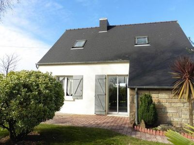 Photo for holiday home, Cancale  in Ille et Vilaine - 5 persons, 4 bedrooms