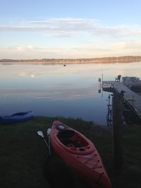 Photo for 3BR Cabin Vacation Rental in Parkers Prairie, Minnesota
