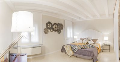 Photo for San Marco Suite apartment - Apartment for 5 people in Venice