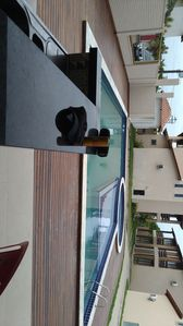 Photo for 3BR House Vacation Rental in Marau, BA