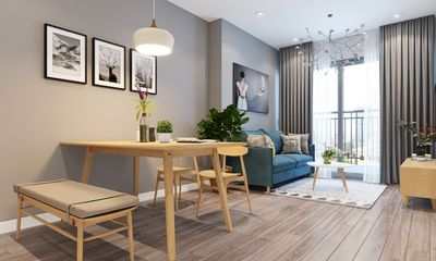 Photo for ✫asahi Luxstay-flc Greenhome ✫2 Br Apartment✫