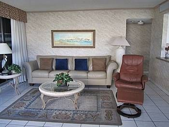 Photo for Unit 35- 2 Bedroom and 2 Bathroom Condominium With Partial North Gulf Views