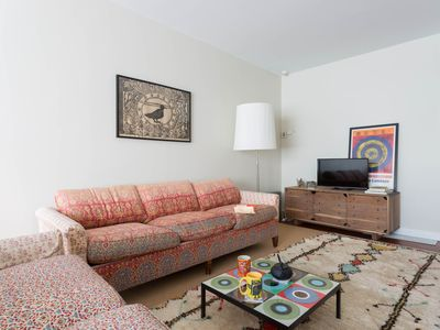 Photo for Tompkins Square II by onefinestay