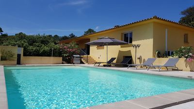 Photo for Conca House with Private Pool
