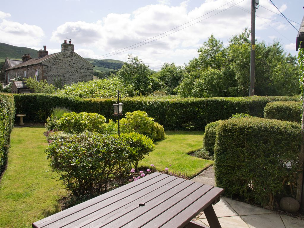 Property To Rent Kirkby Lonsdale