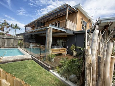 Photo for Dragon Tree House     Lennox Head / Byron Coast