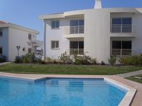 wonderful clean spacious apartment in an excellent location lovely pool