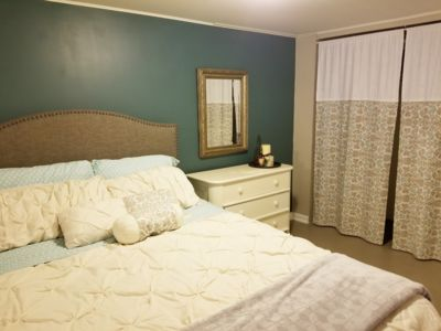 Photo for Private Studio Space; clean and comfy, 20 min from O'hare and downtown Chicago