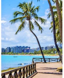 Photo for Apartment in the best location of Maceió