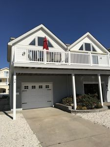 Photo for Beach Block 5 Bedroom, 3 Bathroom, Sleeps 12  - Perfect for Families