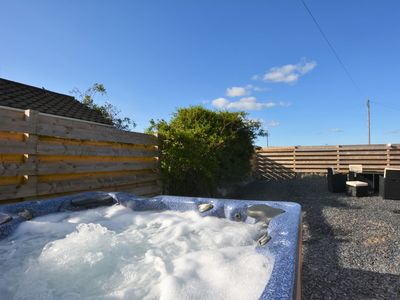 Photo for 3 bedroom Bungalow in Fairbourne - 75179