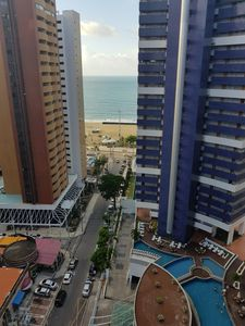 Photo for BeachClass Apartment 2 Bedrooms, 2 Baths, Iracema Beach
