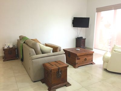 Photo for Condo Surf and Roll 1BR 1BTH