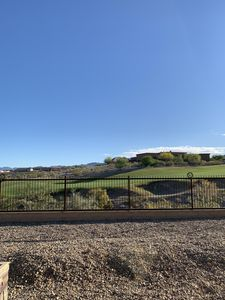Photo for September Savings Laughlin Ranch Resort Style Home