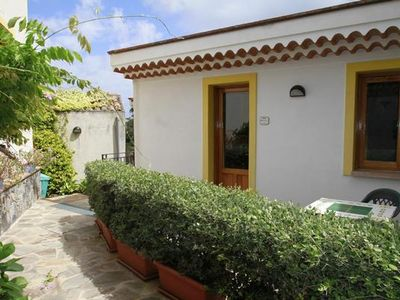 Photo for Holiday house Gioiosa Marea for 3 - 4 persons with 1 bedroom - Holiday house