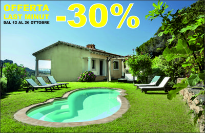 Photo for Porto Cervo Villa La Gjanda, Private Pool, # 50% OFF THE WEEK AUGUST 03-09