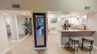 Photo for IRONWOOD COUNTRY CLUB 2 BR Condo  ,