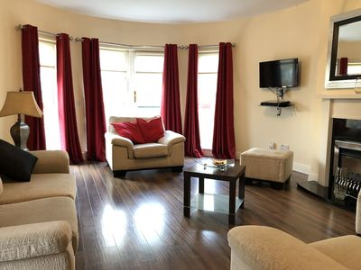 Photo for Swords Airport Self Catering