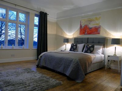 Photo for 6 bedroom House in Cromer - NCC78