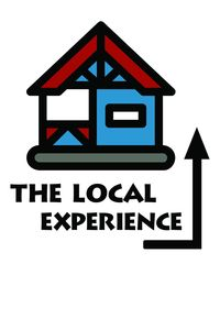 Photo for The Local Experience