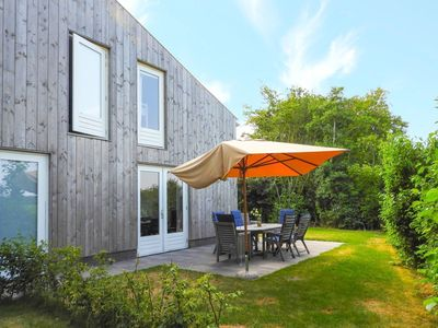 Photo for New! Luxurious 16-person group accommodation with free Internet in Grijpskerke, Walcheren