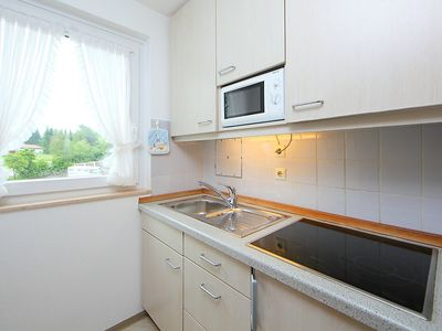 Photo for Apartment in Löffingen with Lift, Parking, Balcony (86059)
