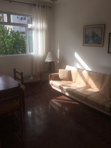 Photo for Apartment less than 200 meters from the beach of tombo and asturias