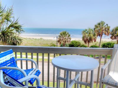 Located in popular Forest Dunes area and only a few minutes to many entertainment venues!
