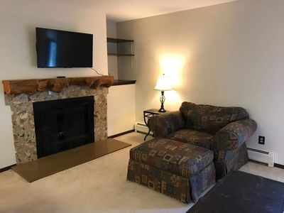 Photo for 2BR Apartment Vacation Rental in Sioux Falls, South Dakota