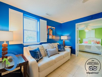 Photo for Windy Hill Villa A - North Myrtle Beach