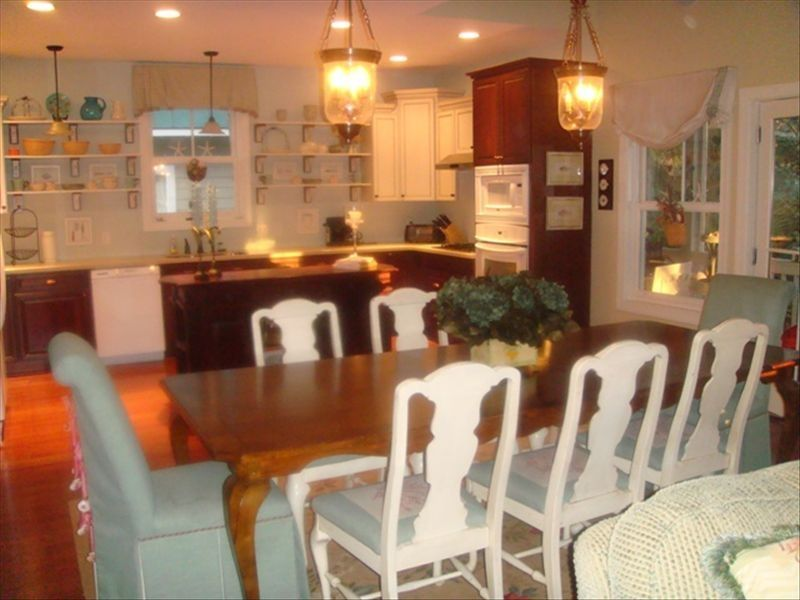 Professionally decorated rooms with fully equipped kitchenPerfect Location Mid Island on Golf Course     VRBO. Golf Decorated Rooms. Home Design Ideas