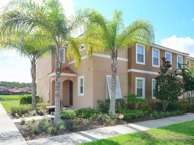 Photo for Water View in the Amazing Vida of Kissimmee!!!